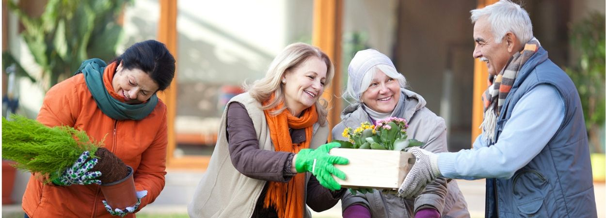 activities for people with dementia (1)
