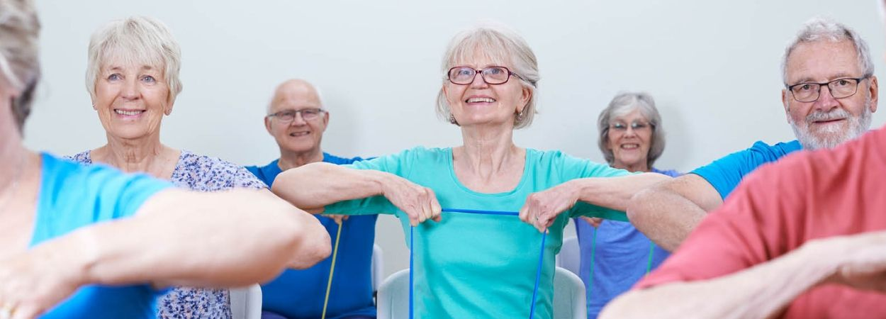 home exercises for the elderly (1)